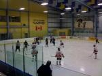 Hockey!!